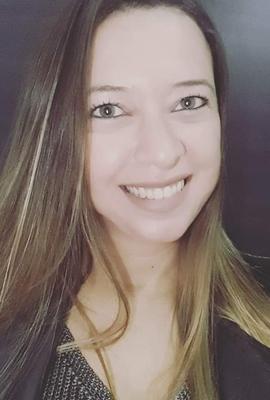 Vanessa Santos Souza